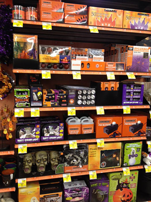 Home Depot Halloween Decoration The Home Depot 1403 On Twitter