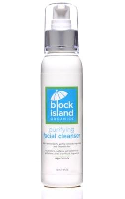 Block-Island-Cleanser