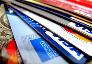 Pay off debt | January Money Diet