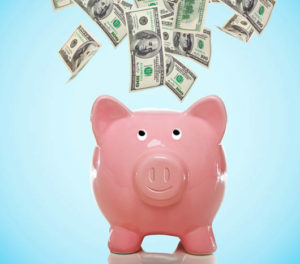 January Money Diet   Happy simple Living blog
