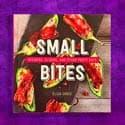 Small Bites cookbook