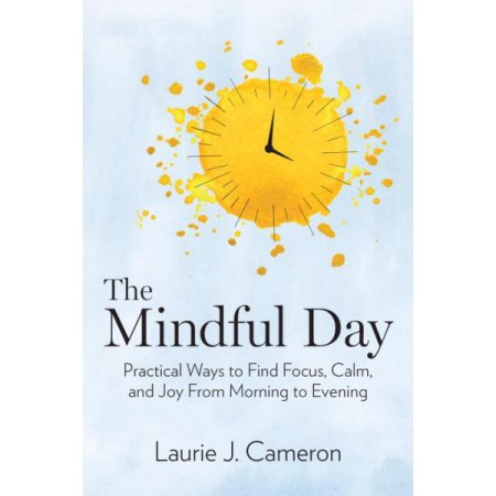 The Mindful Day book