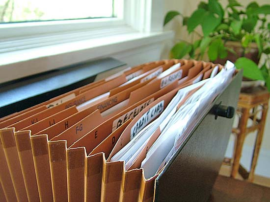 Which important papers to keep | PaperFree #decluttering #organizing #declutter #getorganzized